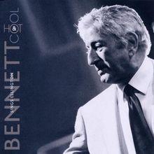 Bennett Sings Ellington