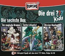 06/3er Box-Folgen 16-18