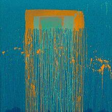 Sunset In The Blue [Edition Française inclus un titre inédit]