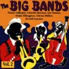 Die Grossen Bigbands Vol.2