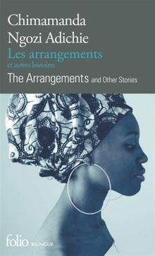 Les arrangements et autres histoires