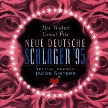 Neue Deutsche Schlager 95