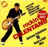 Rockin' Celentano