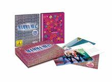 Mamma Mia! [2 DVDs] [Special Edition]
