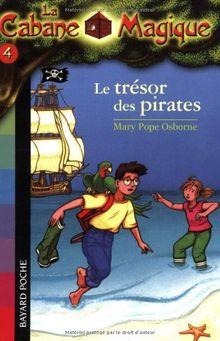 Le Tresor DES Pirates