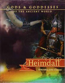 Heimdall (Gods & Goddesses of the Ancient World)