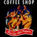 Coffee Shop/Give It Away