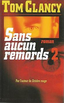Sans aucun remord tome 1 (Livre 5 Euros ()
