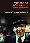 Kojak - Pilotfilm: Der Mordfall Marcus Nelson [Limited Edition]