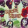 Suicide Squad [Vinyl LP]