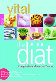 Die Diät