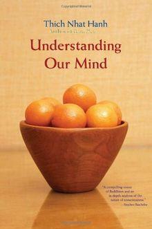 Understanding Our Mind: 50 Verses on Buddhist Psychology: Fifty Verses on Buddhist Psychology