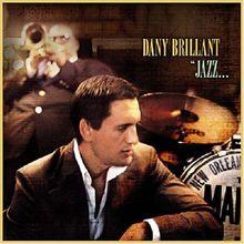 Jazz... a la Nouvelle Orleans (Dbs)