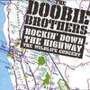 Rockin' Down the Highway: The Wildlife Conncert