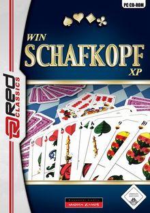 Red Classics - Win Schafkopf XP