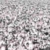 Listen Without Prejudice/Vol 1 [Musikkassette]