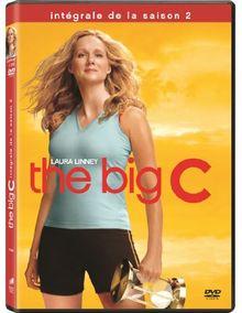 The big c saison 2 [FR Import]
