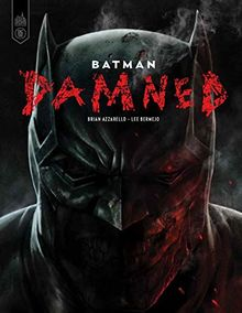Batman : Damned