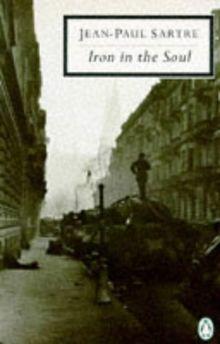 Iron in the Soul (Twentieth Century Classics)