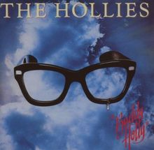 Buddy Holly-Expanded Version