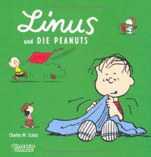 Linus und die Peanuts