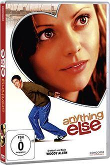 Anything Else (OmU)