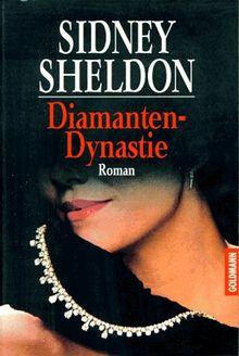 Diamanten-Dynastie