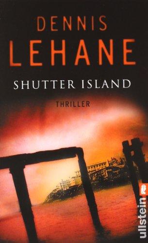 Shutter Island Auf Deutsch