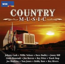 WDR 4: Country Music