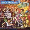 0815 - Die Total Anspruchsvolle CD