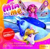 Mia and me - Die Rückkehr des Einhornkönigs - Das Original-Hörspiel zur TV-Serie, Folge 24