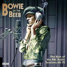 Bowie at the Beeb (Best of BBC Radio Recordings) [Vinyl LP]