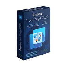 Acronis True Image 2020 - 3 Gerät