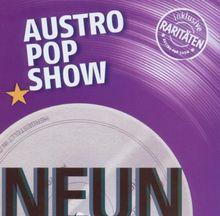 Austro Pop Show Neun