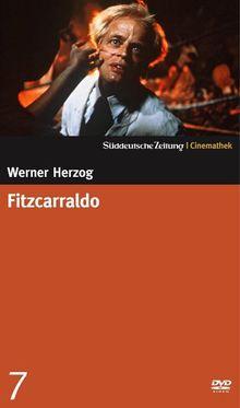 Fitzcarraldo - SZ-Cinemathek 7