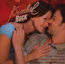 Kuschelrock 21 - Swiss Edition