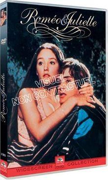 Roméo & Juliette [FR Import]