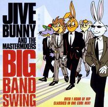 Big Band Swing