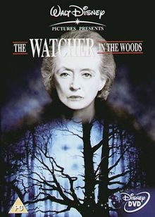 The Watcher In The Woods [UK Import]