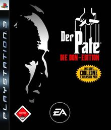 Der Pate - Die Don Edition