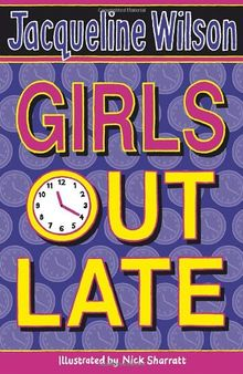 Girls Out Late