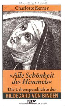 Alle Schönheit des Himmels (Beltz & Gelberg - Biographie)
