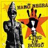 King of Bongo (LP+CD) [Vinyl LP]