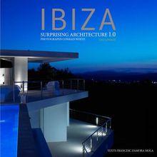 Ibiza Surprising Architecture 1.0