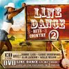 Line Dance Hits Country Vol 2