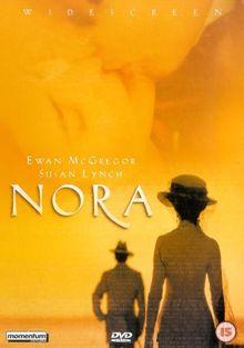 Nora [UK Import]
