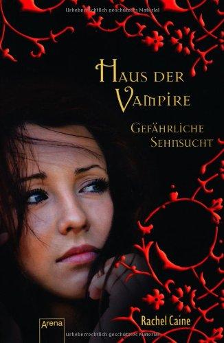 haus der vampire
