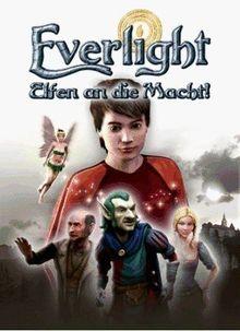 Everlight [Best of Atari]
