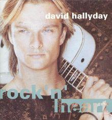 Rock 'n' heart (1990)