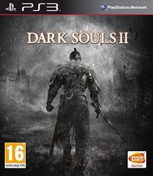 dark souls ii [playstation 3]